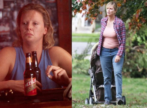 Фото №10 - 19 актеров и актрис, очень сильно толстевших и худевших для роли