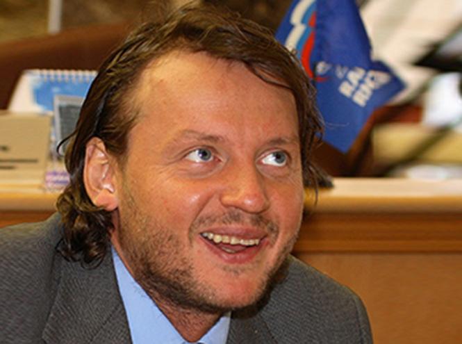 Фото №18 - Список Forbes: самые богатые холостые бизнесмены России