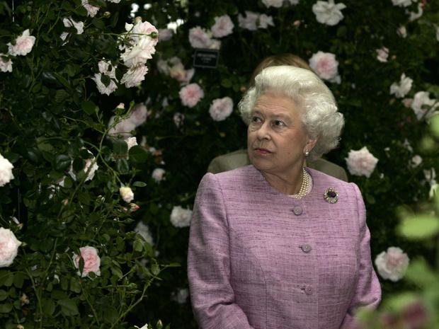 Фото №1 - Самые странные правила, которым обязаны следовать все члены королевской семьи