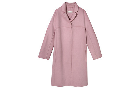Пальто, 'S Maxmara