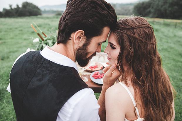 Что нельзя делать вместе супругам приметы, народные приметы о муже и жене