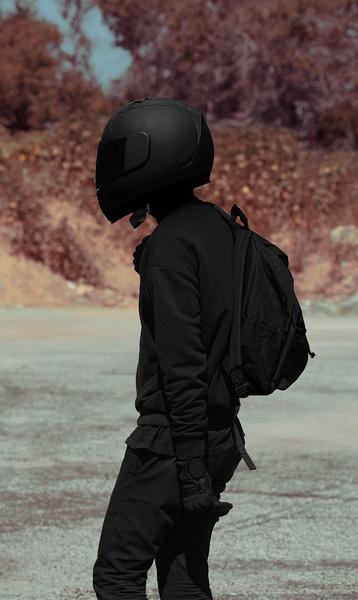 Фото №10 - Человек в футляре: почему успешные люди носят одинаковую одежду каждый день