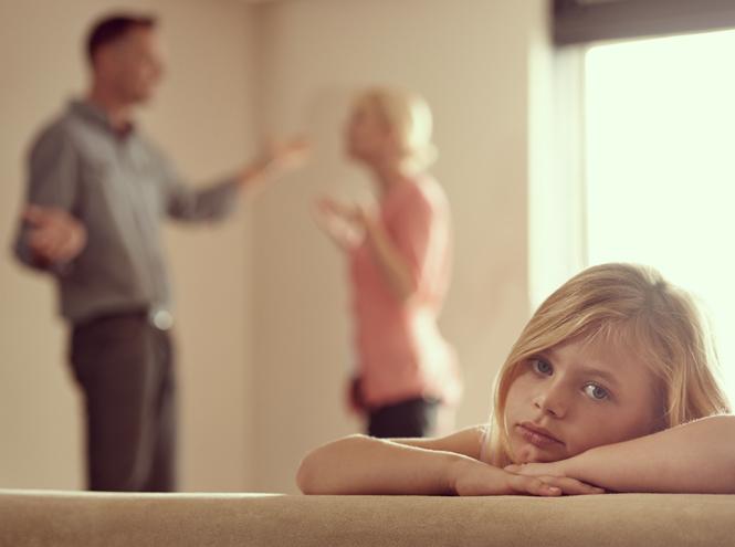 Фото №3 - Взыскание алиментов на ребенка: 7 мифов