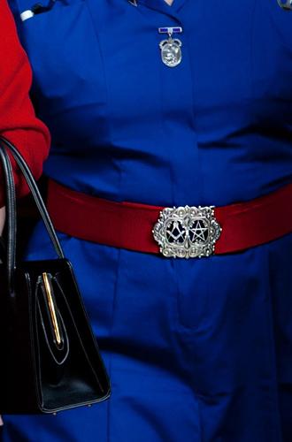 Фото №12 - Виндзоры и масоны: как британская королевская семья связана с братством вольных каменщиков