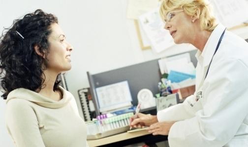 Фото №1 - Медикам снизят план по диспансеризации и обяжут сообщать пациентам о тесте на ВИЧ