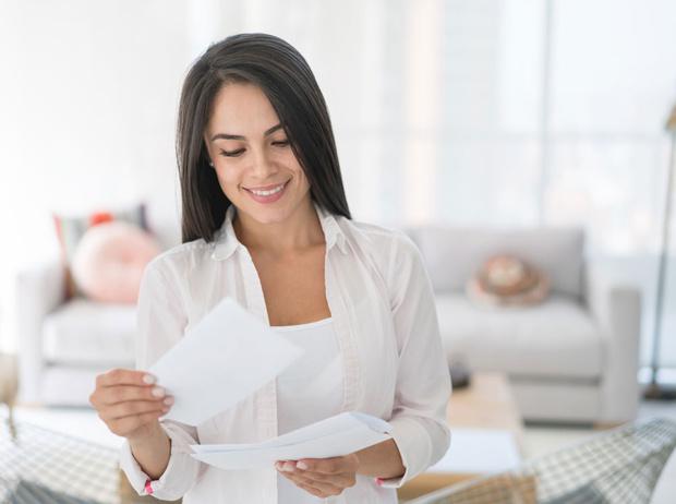 Фото №4 - Sincerely yours… или как правильно заканчивать деловые письма