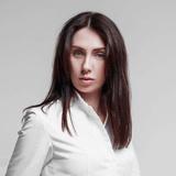 Дементьева Ольга Владимировна