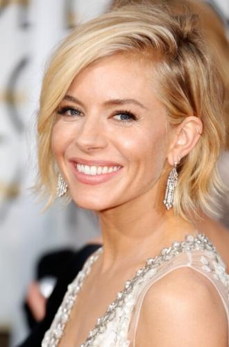 Фото №20 - Голливудская улыбка: 10 звезд с идеальными зубами