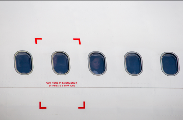 Фото №3 - 10 самых нелепых мифов и заблуждений о пассажирских самолетах