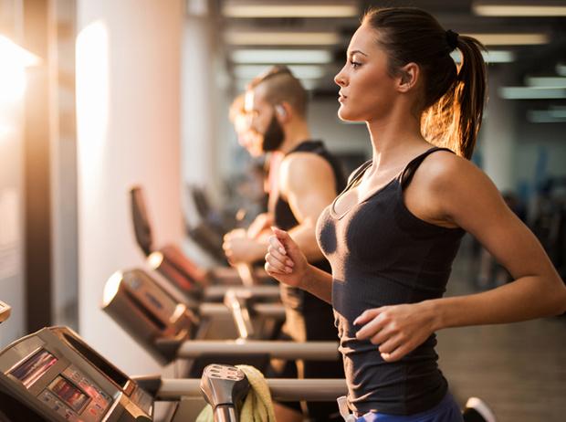 Фото №2 - Что такое здоровый фитнес: взгляд остеопата