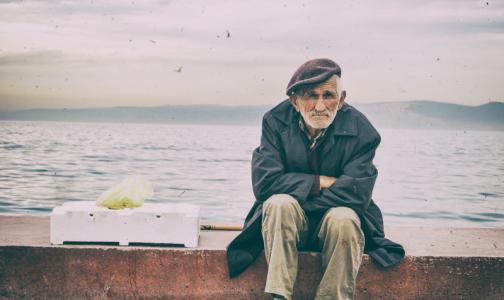 Фото №1 - Врач перечислил переломные моменты в старении