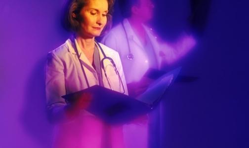 """Фото №1 - Читайте последние ответы дежурных врачей """"Доктора Питера"""""""
