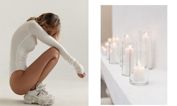 Фото №1 - Тело в дело: что такое соматическая медитация