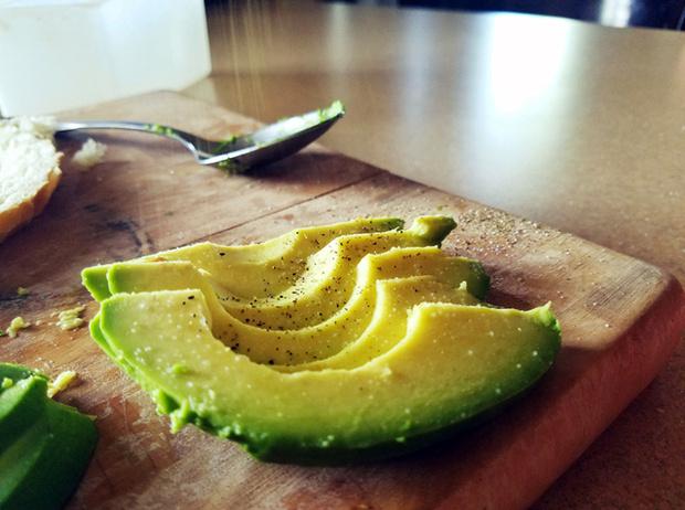 Фото №3 - Плод ацтеков: почему авокадо считается источником здоровья и красоты