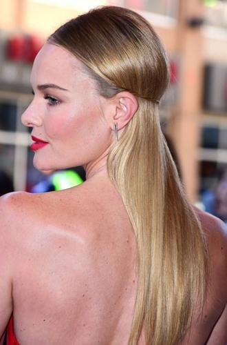 Фото №23 - Прически для тонких волос: 20 беспроигрышных вариантов