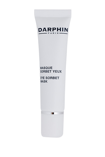 Пробуждающая маска для контура глаз Eye Sorbet Mask, Darphin
