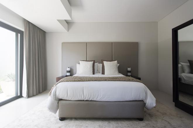 Сон кровать