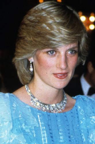 Фото №9 - Какие украшения из королевской коллекции могут заимствовать представительницы БКС