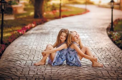Фото №5 - Фотопроект «Семейные истории» сети черноморских курортов Alean Family Resort Collection: о вечных ценностях и истинной любви