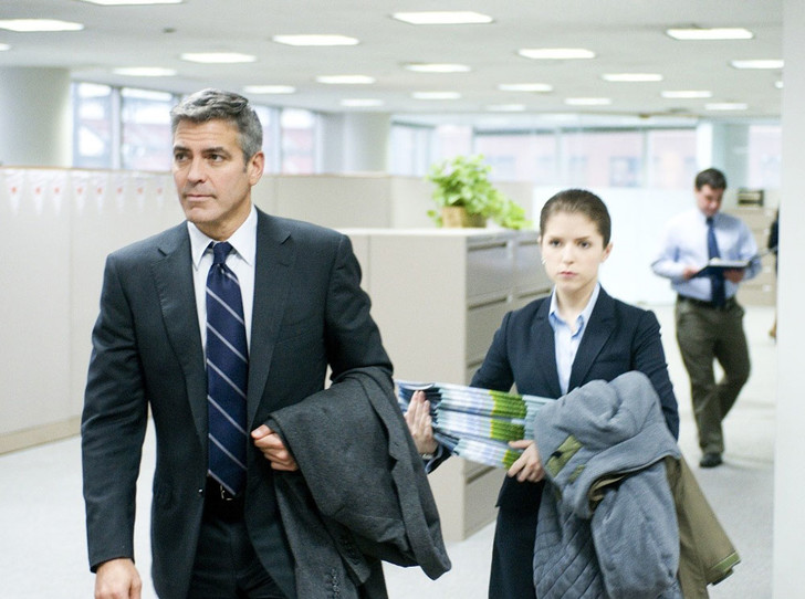 Фото №2 - Трудные слова: как сообщать негативные новости сотрудникам, клиентам, партнерам