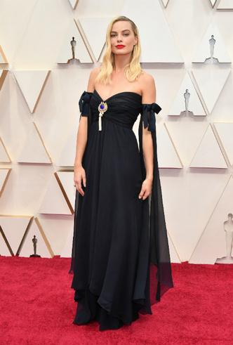 Фото №27 - «Оскар-2020»: лучшие образы церемонии награждения