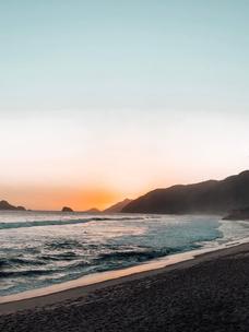 Фото №6 - Тест: Выбери океан, и мы скажем, что тебя волнует прямо сейчас