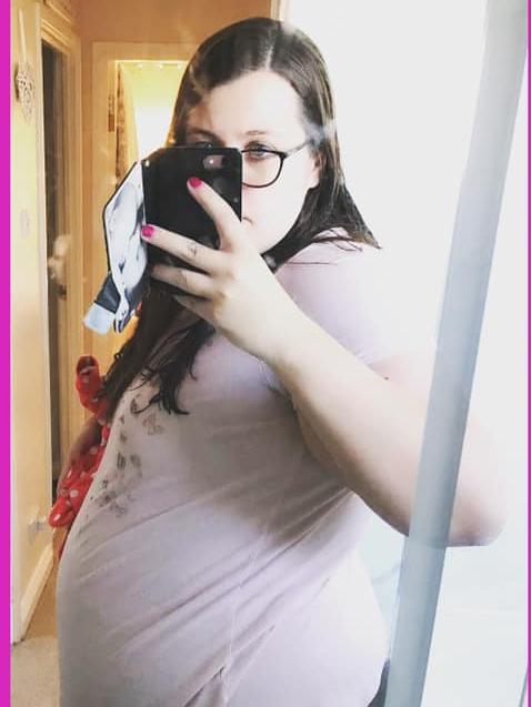 история похудения, до и после похудения, фото, мотивация, после родов