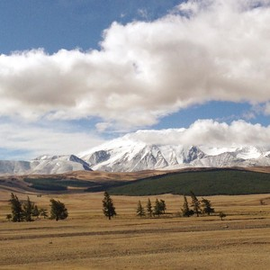 Фото №17 - Не в ссылку, а по любви: 6 потрясающе красивых мест Сибири