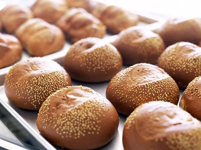 Фото №4 - Гид по хлебу: самый вредный, полезный и вкусный