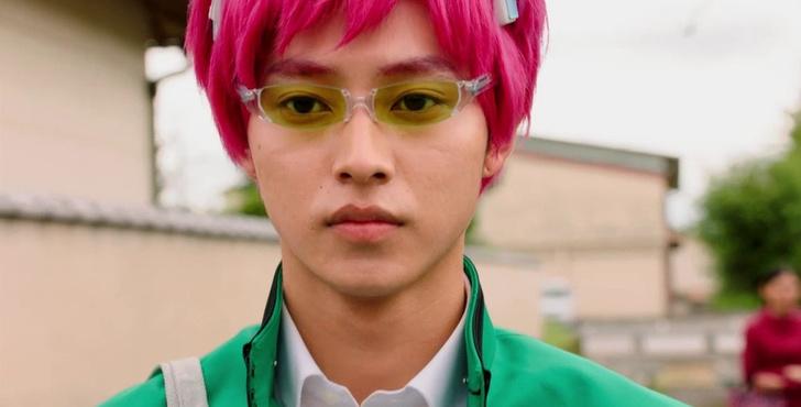 Фото №13 - Самые красивые японские актеры, которые точно покорят твое сердечко 💘