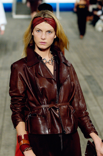Фото №5 - Вещи-легенды: модное наследие Hermes