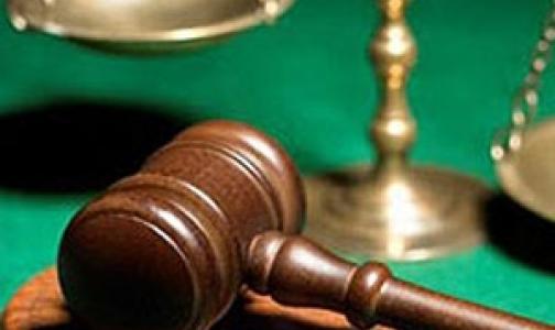 Фото №1 - Пять юных петербуржцев добились права получать лекарства через суд