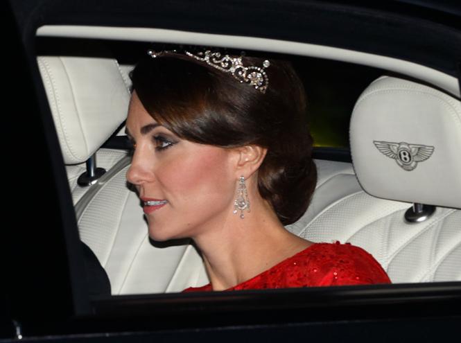 Фото №15 - Секретное оружие герцогини: кто стоит за безупречным образом Кейт Миддлтон