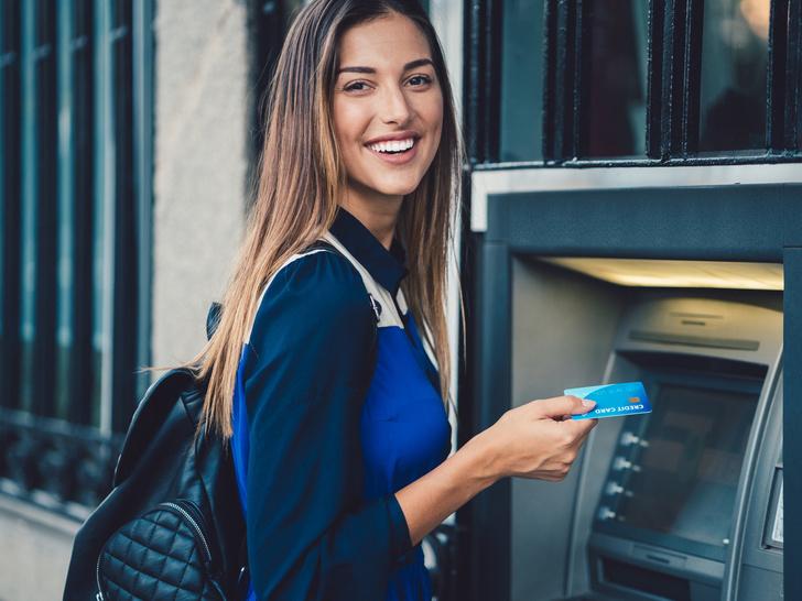 Фото №1 - 10 советов, которые помогут вам улучшить финансовое положение в 2021 году