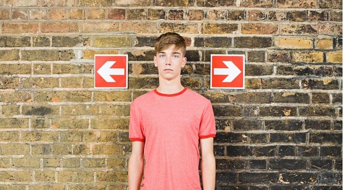 Проклятье родителей: 8 главных ошибок в выборе профессии для подростка