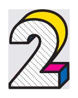 Фото №3 - Магия в цифрах: узнай свое счастливое число по знаку зодиака