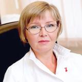 Александра Конради