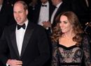 Почему герцогиня Кейт не получила титул принцессы как Диана