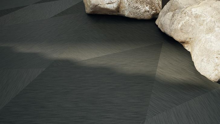 Фото №3 - Шведский подход: новая коллекция напольных покрытий Bolon