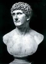 Фото №2 - Римская империя в лицах