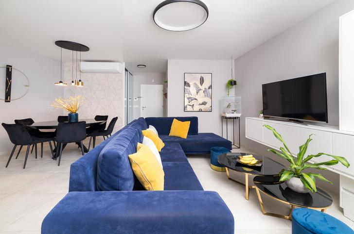 интерьер, дом, квартира мечты, ремонт, как выбрать обои, как выбрать интерьер, психотип