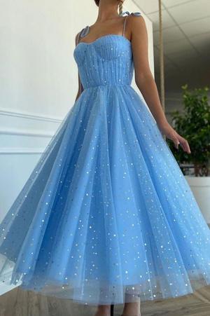 Фото №8 - Платье с корсетом: идея на лето и на выпускной
