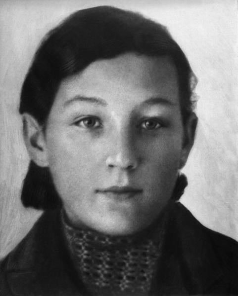 Фото №6 - Такой неслабый пол: 10 подвигов советских женщин, которые сделали победу великой