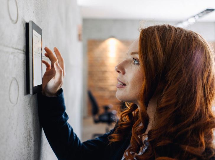 Фото №3 - Что такое «умный дом», и зачем вам в квартире искусственный интеллект