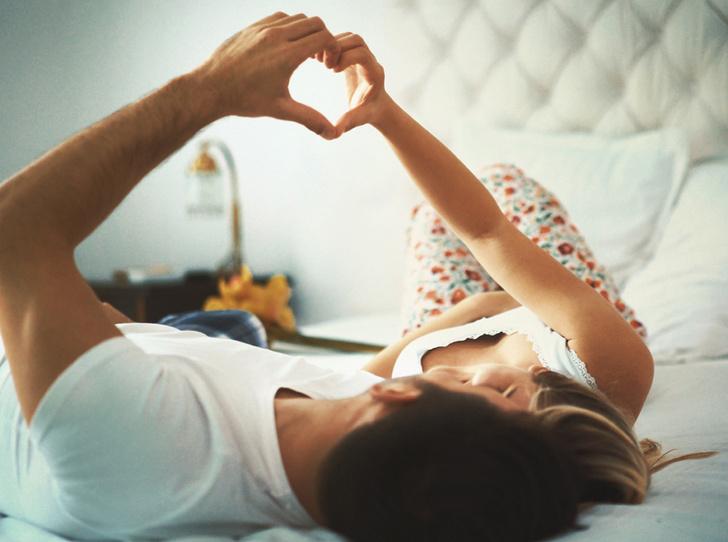 Фото №4 - Почему хорошие мальчики— не наши мужья, или Как найти идеального мужа