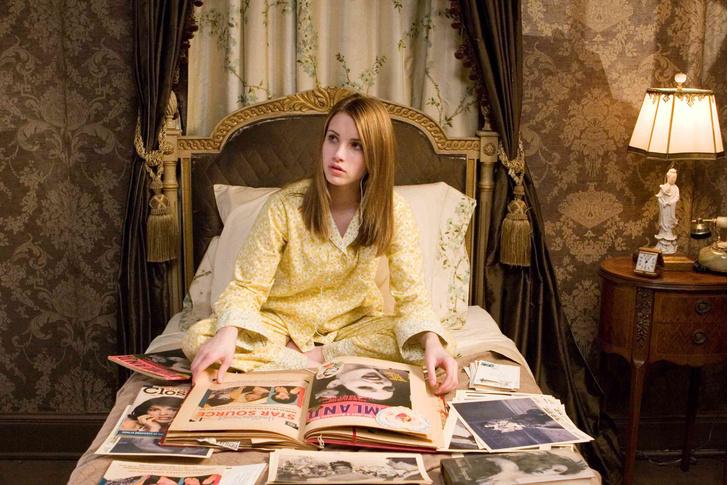 Фото №2 - Кто вы из литературных героинь по знаку зодиака