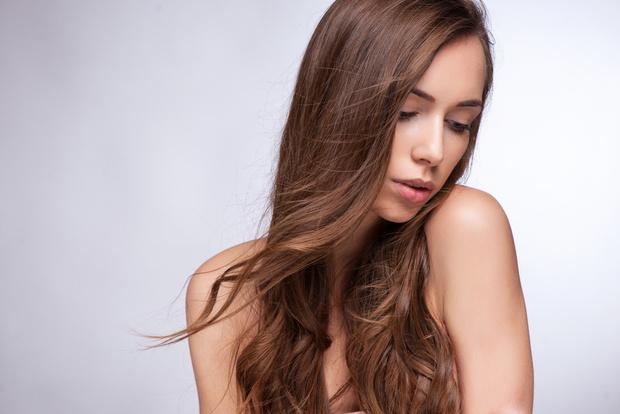 Фото №2 - Как ухаживать за окрашенными волосами