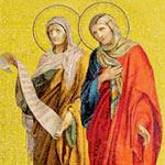 Фото №7 - Деисус в руце государевой