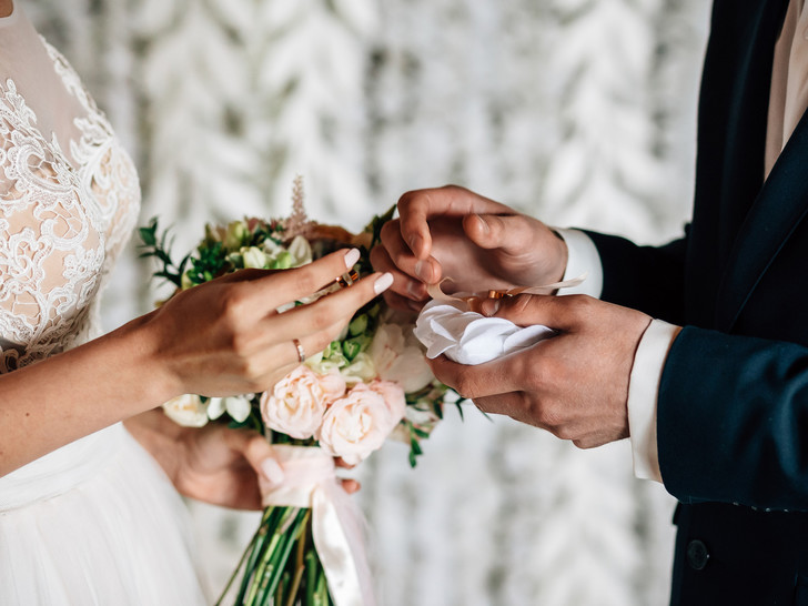 Фото №4 - Возраст любви: когда вступают в брак разные знаки Зодиака