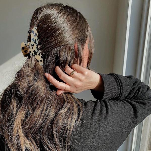 Фото №3 - 15 приемов, которые помогут быстрее отрастить волосы